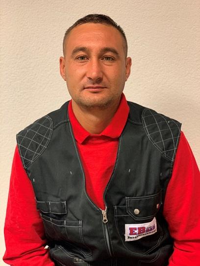 Serban-Viorel-Constantin