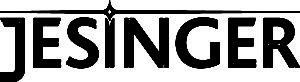 Jesinger Logo
