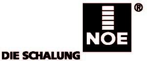 Logo NOE