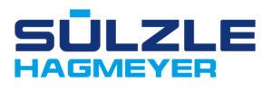 Suelzle_Logo_STAHLPARTNER