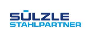Suelzle_Logo_STAHLPARTNER_RGB