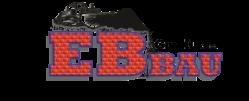 EB-Bau GmbH & Co. KG